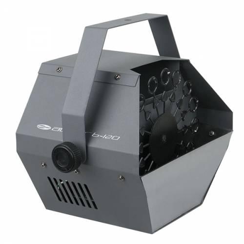 showtec-atmos-b-120-bellenblaasmachine-500x500.jpg